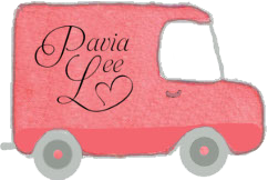 Pavia Lee Delivery